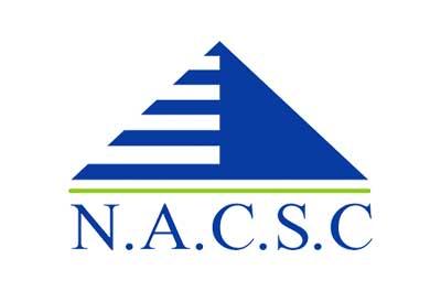 nascsc certificate